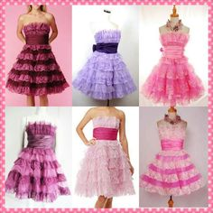 NWT BETSEY JOHNSON Tea Party Dress Sz.2 MSRP $350.00 GORGEOUS ...