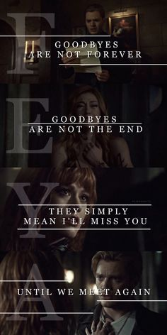 Shadowhunters Clary And Jace, Clary E Jace, Shadowhunters Series, Shadowhunters The Mortal Instruments, Shadowhunter Quotes, Immortal Instruments, Cassandra Clare Books, World Quotes, Clace
