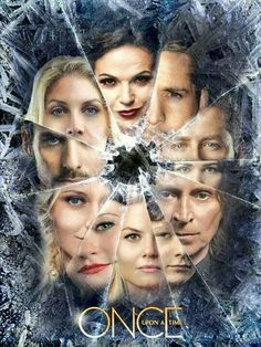 OUAT Season The Frozen storyline you hated at first but it's so much better the second time around Best Tv Shows, Best Shows Ever, Favorite Tv Shows, Favorite Things, Once Upon A Time Funny, Once Up A Time, Josh Dallas, Robert Carlyle, Emma Swan