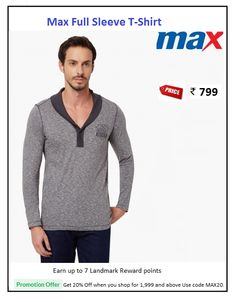 Online Shopping at Max Polo Tees, Topshop, Fit, Fabric, Sleeves, Mens Tops, Cotton, T Shirt, Shopping