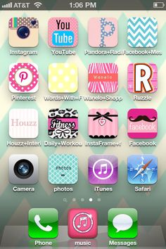 I love this app Phone Icon, Facebook Photos, New Phones, Diy Crafts, Icons, Messages, Technology, Cool Stuff, My Love