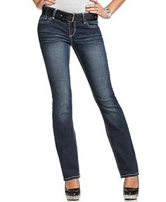 4622f45b634 24 Best Designer Jeans For Women And Juniors images
