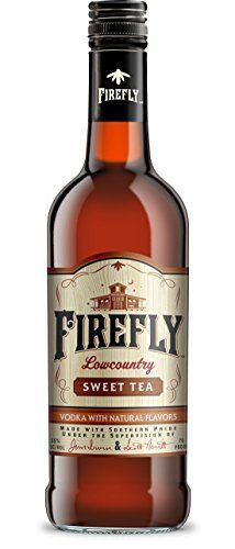 Firefly Skinny Tea is our original sweet tea flavored vodka, minus the sugar. It is infused with real South Carolina tea. The difference is in the sweetener. Vodka Drinks, Frozen Drinks, Cocktail Drinks, Yummy Drinks, Cocktails, Beverages, Sprite Recipe, Alcoholic Tea, Peach Whiskey