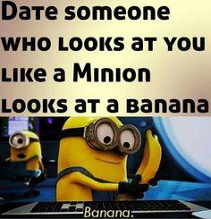 Banana!
