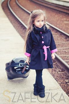 #girl #kid #fashion www.szafeczka.com