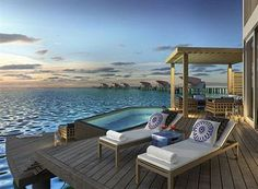 Viceroy Hotels and Resorts e Urban Retreats