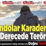 Komandolar Karadeniz'de! Eksi 7 Derecede Terörist Avı  Komandolar Karadeniz'de Eksi 7 Derecede Terörist Avı. #komandolar #karadeniz #yaylalar #ordu #giresun #teröristavı https://goo.gl/dtVpm1