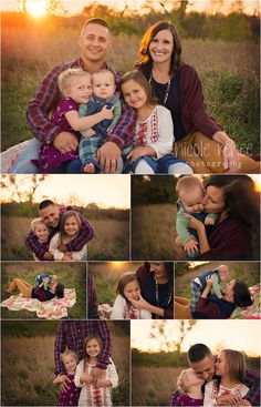 Family photography, family posing, family of five posing, fa Fall Family Picture Outfits, Family Picture Poses, Fall Family Pictures, Family Posing, Family Portraits, Family Pics, Picture Ideas, Photo Ideas, Outdoor Family Photos