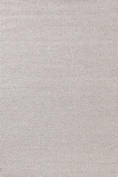 Carpet Trends, Carpet Ideas, Dash And Albert, Cheap Carpet Runners, Carpet Styles, Beige Carpet, Rug Sale, Carpet Design, Custom Rugs
