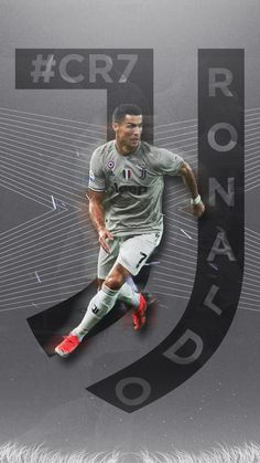 Looking for New 2019 Juventus Wallpapers of Cristiano Ronaldo? So, Here is Cristiano Ronaldo Juventus Wallpapers and Images Cristiano Ronaldo Junior, Cristiano Ronaldo Wallpapers, Cristano Ronaldo, Cristiano Ronaldo Juventus, Cristiano Ronaldo Cr7, Ronaldo Football, Cr7 Wallpapers, Juventus Wallpapers, Sports Wallpapers