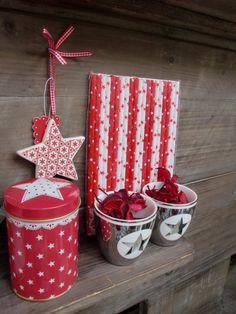 GreenGate Stars: Straws, Flour Shaker and Mini Latte Cups Star Silver