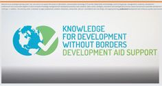 Dev Aid Support (@KFDWB)   Twitter No Response, Knowledge, Bring It On, Challenges, Success, Learning, Twitter, Studying, Teaching