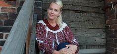 Declaraţia unei suedeze impresionată de ce a descoperit în România