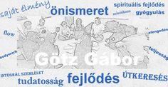 www.fellelegzek.hu