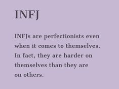 Isfj, Mbti, Introvert Girl, Learning Psychology, Real Unicorn, Infj Personality, Mental Health, Qoutes, Thats Not My