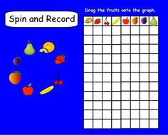 Interactive Smartboard Graphing for Graphing Activities, Learning Activities, Teaching Ideas, K 1, Teacher Resources, Student, Education, Star, Products