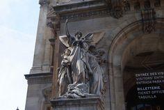 https://flic.kr/p/uXjXUu | #ParisOpera #PalaisGarnier #paris #asyaderya | #ParisOpera #PalaisGarnier #paris #asyaderya #notredame #siene #eiffeltower #landscape #paris #eiffel #sky #lamour #france #beautiful #city #lights #traffic #torreeiffel #nevada #citta #traffico #asyaderya #seine