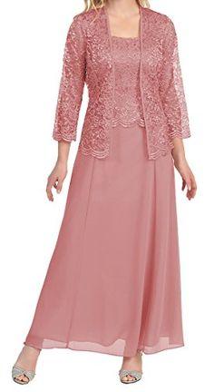 Mother of the Bride Formal Gown 7726BM-DUSTY ROSE-XL Bell... https://www.amazon.com/dp/B017PEN3QG/ref=cm_sw_r_pi_dp_x_N4xCybF99RE7B