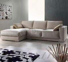 #sofa #design #interior #furniture #furnishings #interiordesign #designideas  диван Modenese Gastone Contemporary, 74060