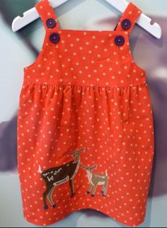 Brown Mouse Marl Deer Size 3-6 Mo 50% OFF Mini Boden Girls Knitted Animal Jacket
