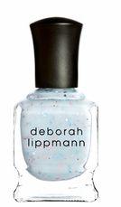 Glitter in the air by Deborah Lippmann
