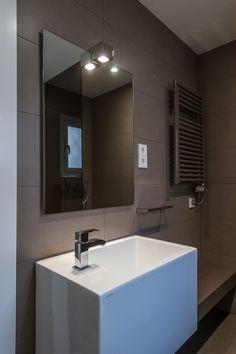 http://standal.es/alexandre-gali/ #cuadroTRES #lavabo #TRESGriferia #spain