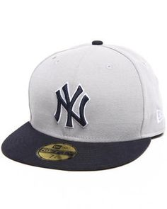 18738e809d8c5 31 Best Yankee fitted images