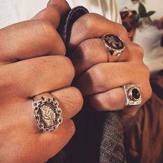 """Buy jewelry not cocaine  #juliocuellarhandmade #goldjewelry #silverjewelry"" Photo taken by @juliocuellarhandmade on Instagram, pinned via the InstaPin iOS App! http://www.instapinapp.com (10/13/2015)"