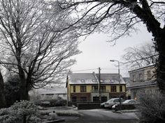 More photos of Galway at http://www.galwayphotographssite.com  #photographs #Galway #galwayphotographs #irishphotographs