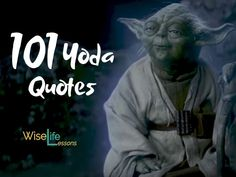 Star Wars Quotes Yoda, Yoda Quotes, War Quotes, Zig Ziglar Quotes, Courage Quotes, Meditation Quotes, The Grandmaster, Dark Places, Life Lessons