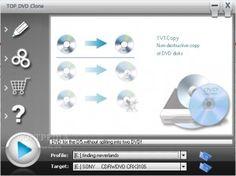 Windaq add ons 1.06 by james sullivan