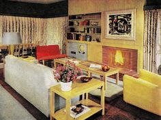 All sizes | Living Room with TV and Hi-Fi! | Flickr - Photo Sharing!