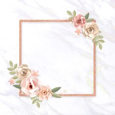 Share using May 2017 … 10 Coolest and amazing paper craft ideas for kids Flower Backgrounds, Wallpaper Backgrounds, Iphone Wallpaper, Wallpapers, Pastel Background, Background Patterns, Birthday Frames, Wedding Frames, Free Illustrations