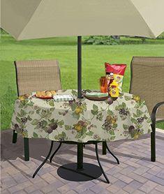 lilac vinyl tablecloth vinyl tablecloth lilacs and products