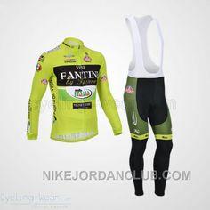 http://www.nikejordanclub.com/2013-vini-fantini-long-sleeve-jersey-and-bib-tight-cycling-team-set-black-friday-deals-i8mah.html 2013 VINI FANTINI LONG SLEEVE JERSEY AND BIB TIGHT CYCLING TEAM SET BLACK FRIDAY DEALS I8MAH Only $89.00 , Free Shipping!