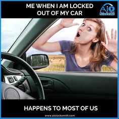 If on a bad day you find yourself locked out of your car, have no worries. Emergency Lockout Solutions by All In One Locksmith has made your life easier and more secure than ever before. Just give us a call and get your problem solved.  #AllInOneLocksmiths #AutomotiveSecurity #EmergencyLockoutServices #HomeSecuritySolutions #HomeSecurity #AllInOne #Locksmith #securehome #florida #tampa #tampalocksmith #emergencylocksmith #lockspecialist