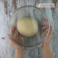 Pâinici rustice din smântână – o pufoșenie apetisantă preparată în condiții de casă! - savuros.info Breakfast, Food, Morning Coffee, Essen, Meals, Yemek, Eten