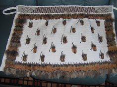 Pheasant and jute 2015 otago museum 2015 wedding 2014 matariki 2014 2014 Ella's korowai March 2013 . Flax Weaving, Weaving Art, Weaving Patterns, Maori Designs, Maori Art, Pheasant Feathers, Weaving Projects, Wedding 2015, Weaving Techniques