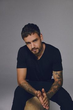 Discover recipes, home ideas, style inspiration and other ideas to try. Zayn Malik, Niall Horan, Liam James, Liam Payne, One Direction Music, One Direction Photos, Rebecca Ferguson, Nicole Scherzinger, Larry