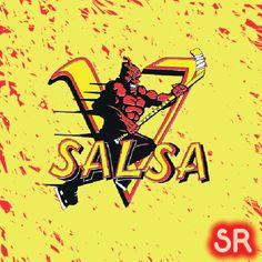 Victoria Salsa