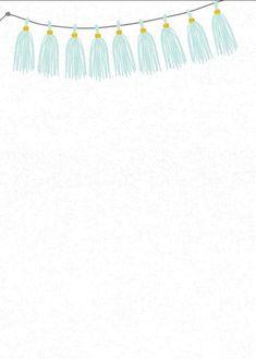 Framed Wallpaper, Painting Wallpaper, Watercolor Artwork, Flower Wallpaper, Pattern Wallpaper, Wallpaper Backgrounds, Iphone Wallpaper, Instagram Background, Instagram Frame