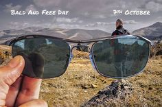 252a7f1fcd1 7 Best Ray-Ban images