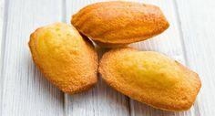 recette-madeleines-a-l-orange-sans-gluten-sans-lait-lejournaldubienetrecom-600x324