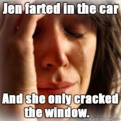 38 best jennifer memes images jokes funny phrases