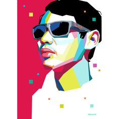 Open order for this illustration #wpap #ilustrasi #openorder #jasa #jasailustrasi #jasadesain #souvenir #onlineshop