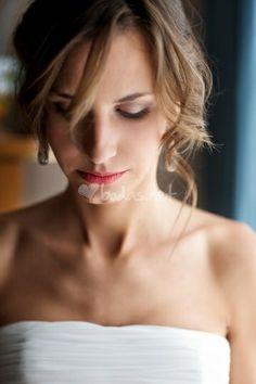 Foto de Sara Novias - http://www.bodas.net/belleza-novias/sara-novias--e42143