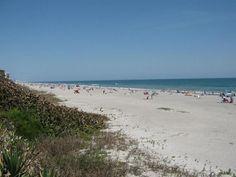 Melbourne Beach, FL