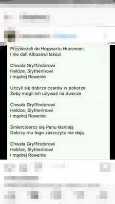 Harry Potter Jokes, Harry Potter Fandom, Dramione, Harry Potter Universal, Funny Photos, Memes, Hogwarts, Buzzard, Humor