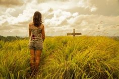 Why I Think Secular Feminists Need Feminists Of Faith