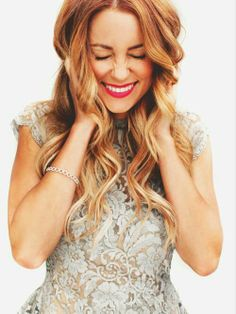 I miss her show, The Hills & of course Laguna Beach! #LaurenConrad#LC